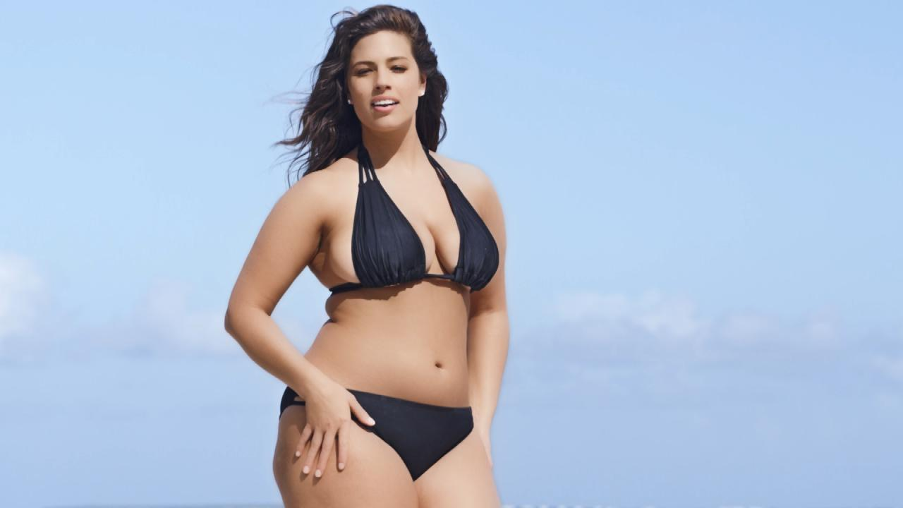 Apologise, but, know my size micro bikini god knows!