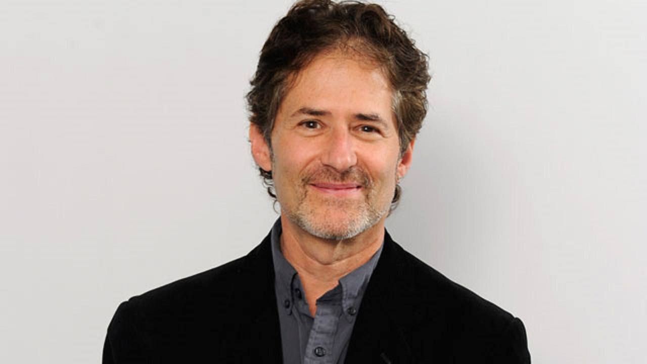 james horner mp3james horner rose, james horner - for the love of a princess, james horner titanic, james horner the portrait, james horner rose piano, james horner remember me, james horner музыка, james horner mp3, james horner avatar, james horner rose piano скачать, james horner the portrait скачать, james horner i see you, james horner – the portrait (recreated), james horner скачать бесплатно, james horner титаник, james horner one last wish, james horner paso doble, james horner слушать, james horner remember me скачать, james horner music