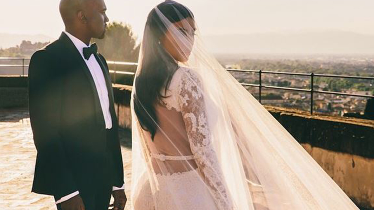 Expensive Wedding Dresses with Bling
