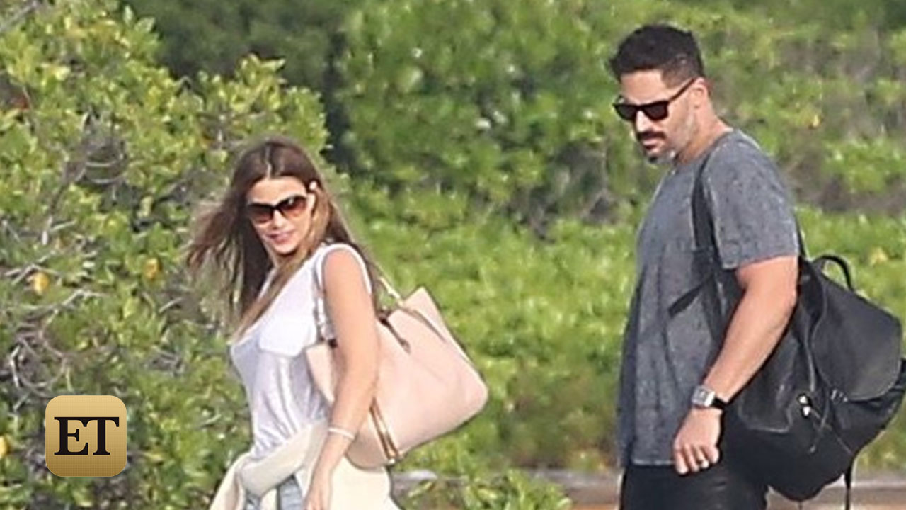 6e91cf7ff51 EXCLUSIVE  Inside Sofia Vergara and Joe Manganiello s Romantic ...