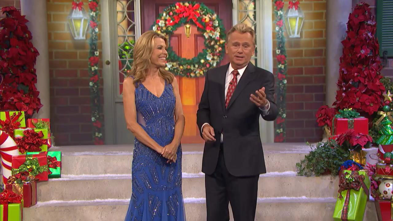 Vanna White Nude Photo Awesome vanna white regrets her playboy cover: 'i didn't want to be on