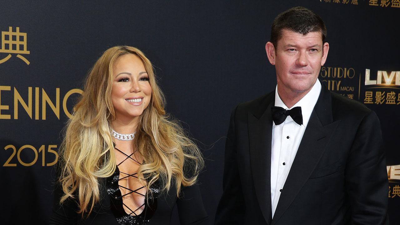 Ti Wedding Ring 62 Luxury See Mariah Carey us