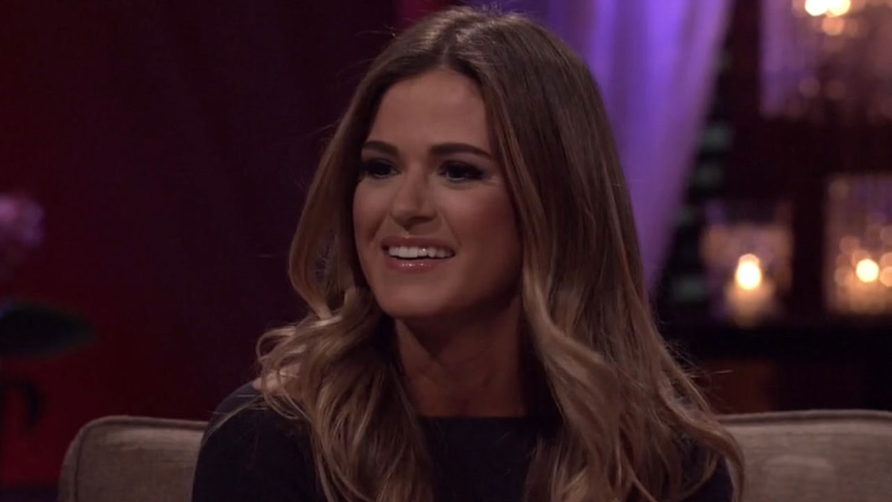 Joelle JoJo Fletcher Is The Next Bachelorette After Last Minute Decision