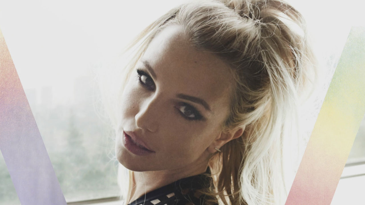 Can suggest britney spears hot tumblr