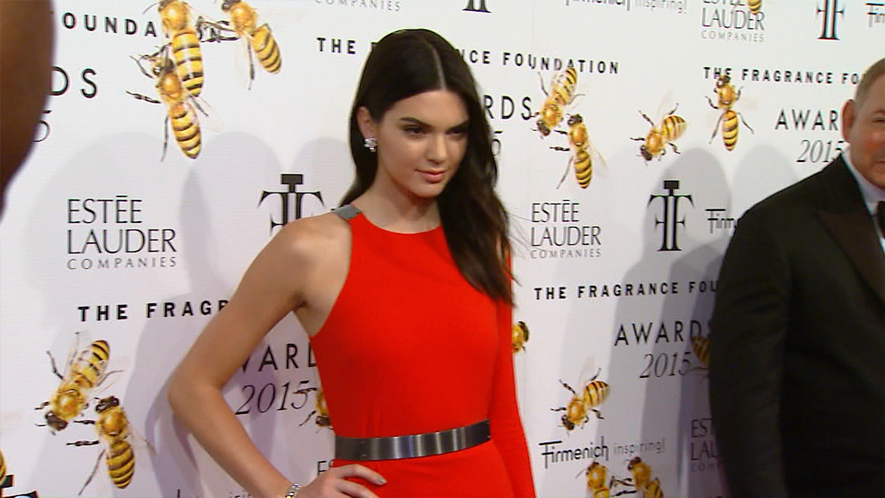 Forum on this topic: Kendall Jenner Claps Back at Stephanie Seymour , kendall-jenner-claps-back-at-stephanie-seymour/