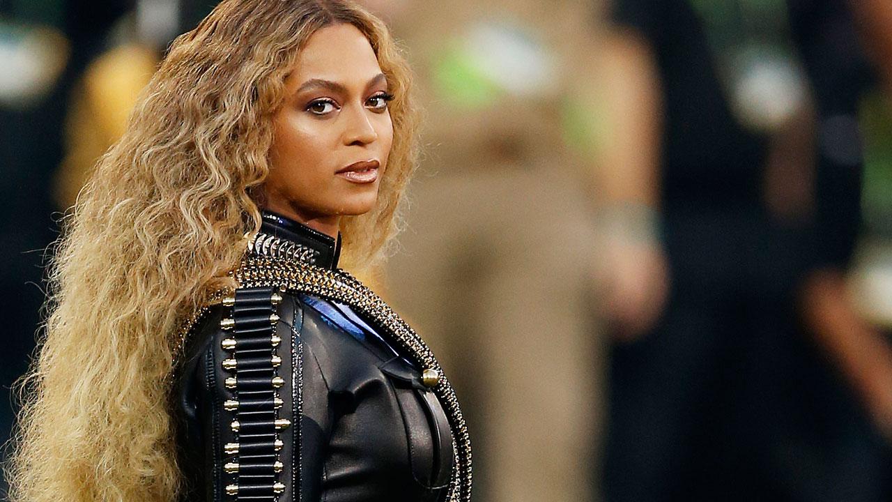 Resultado de imagen de Beyonce