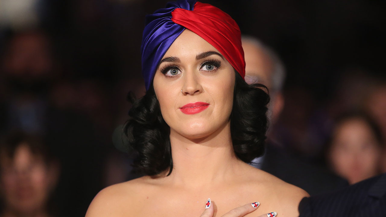 Hacked Katy Perry naked (71 photo), Topless, Paparazzi, Twitter, swimsuit 2020
