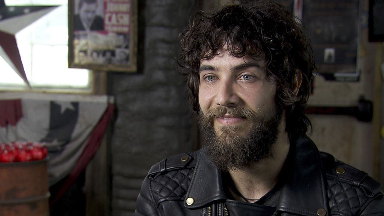 EXCLUSIVE: 'The Hills' Star Justin Bobby Reveals the Real