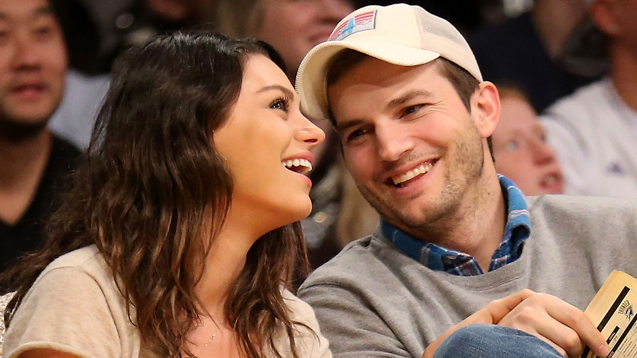 Mila Kunis Recalls Awful Diet For Black Swan Cigarettes And