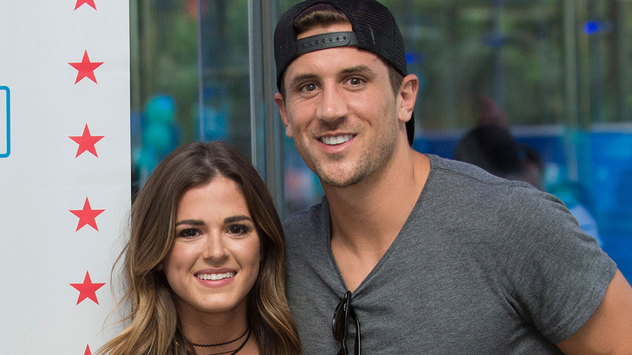 Is Jordan Rodgers The Most Scandalous Bachelorette Winner Ever Breaking Down Controversies