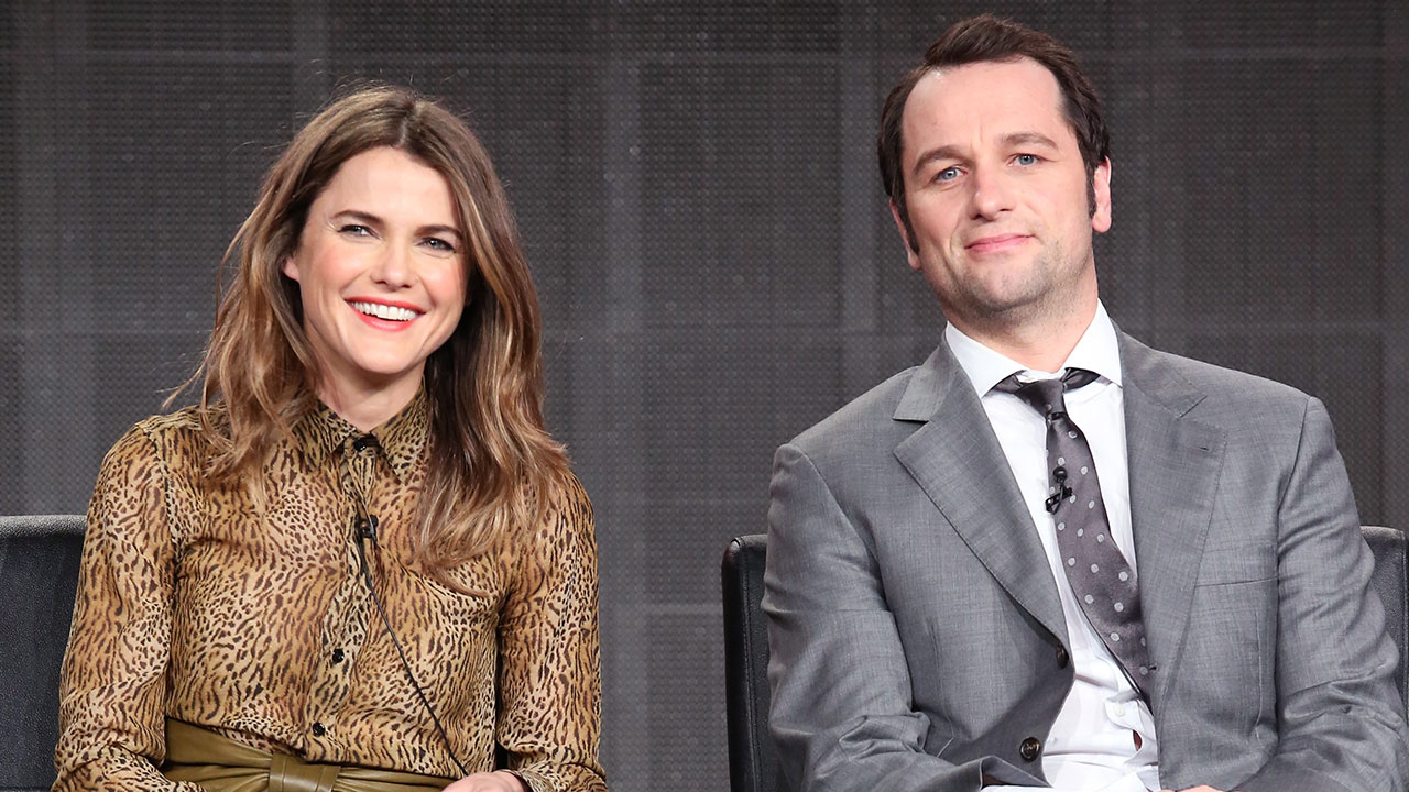 matthew rhys admits he gets 'protective' during keri