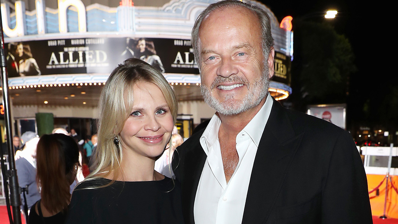 kelsey grammer played this rolekelsey grammer now, kelsey grammer 30 rock song, kelsey grammer toy story 2, kelsey grammer conan, kelsey grammer instagram, kelsey grammer pixar, kelsey grammer trollhunters, kelsey grammer 30 rock, kelsey grammer daughter, kelsey grammer politics, kelsey grammer played this role, kelsey grammer beast, kelsey grammer memory alpha, kelsey grammer sideshow bob, kelsey grammer, kelsey grammer wife, kelsey grammer net worth, kelsey grammer sister, kelsey grammer movies, kelsey grammer's father