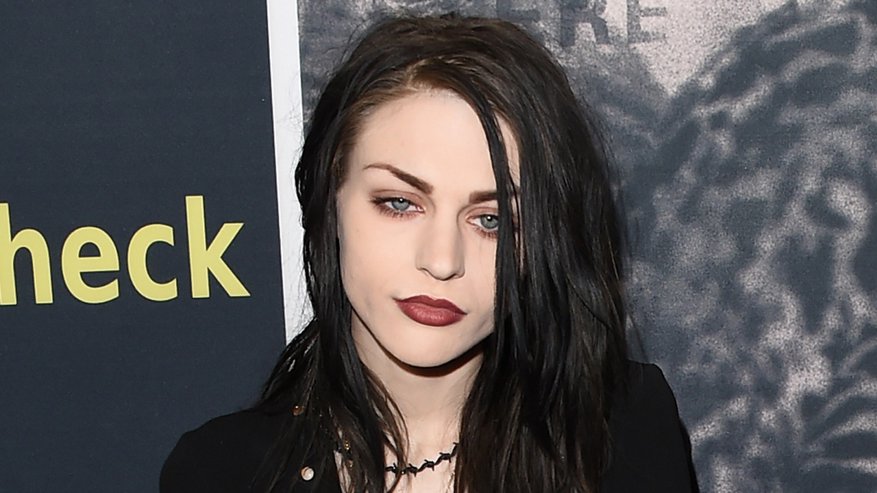 Cleavage Frances Bean Cobain naked (54 pics), Pussy