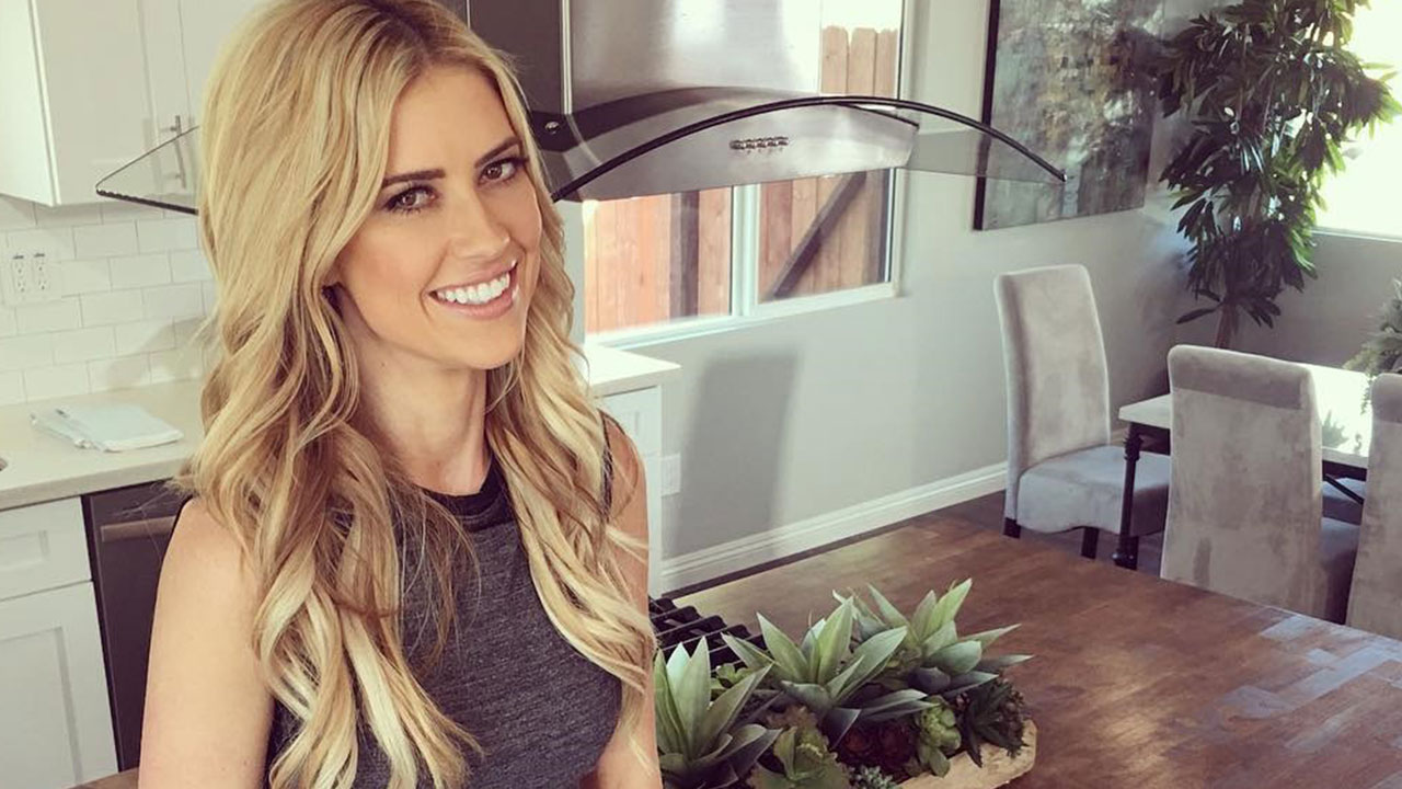christina el moussa linked to two different men in one night