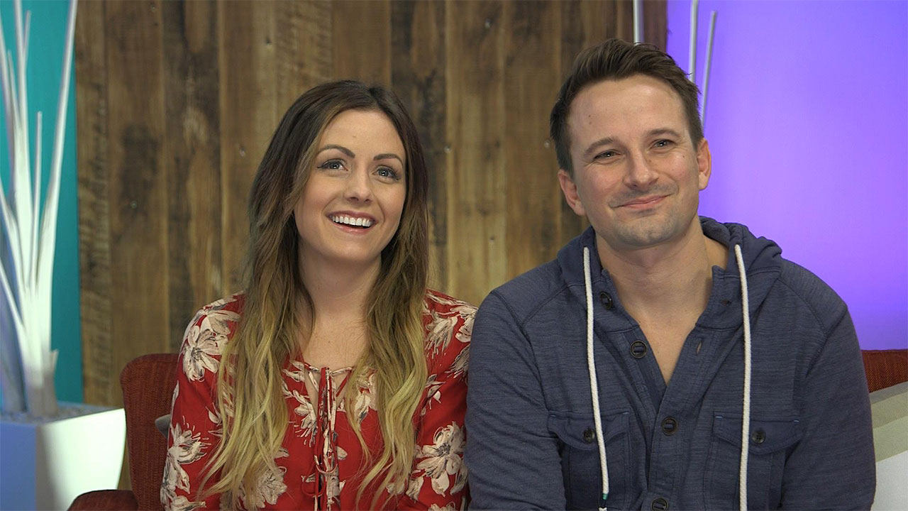 Carly And Evan Wedding.Bachelor In Paradise Evan Bass And Carly Waddell Tie The Knot