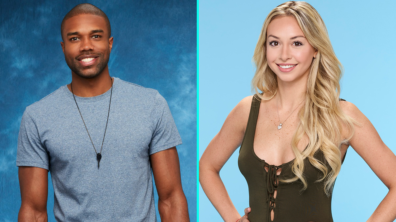 Bachelor In Paradise Scandal Everything We Know So Far