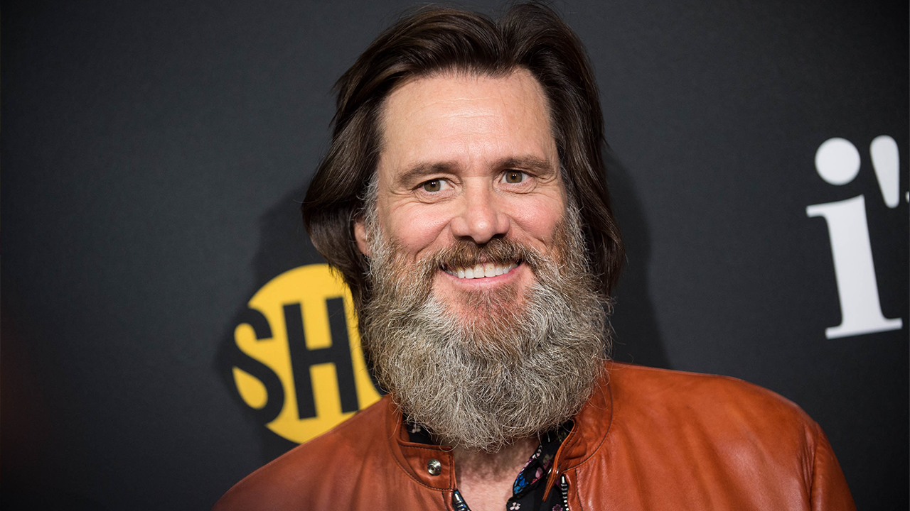Jim Carrey Has Opened Up About How He Overcame His ...