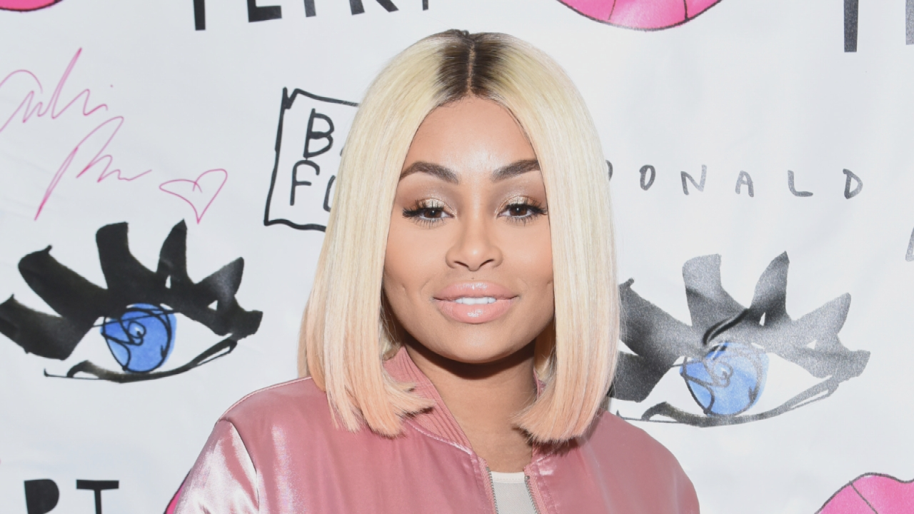 blac chyna intends to take legal action against rob kardashian