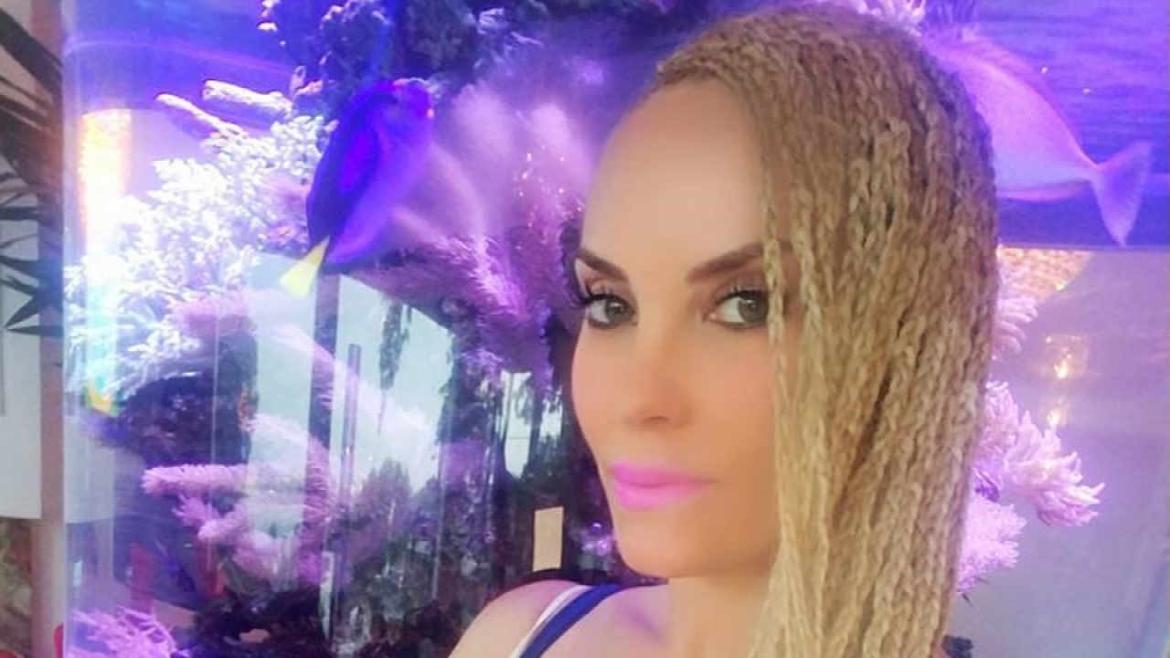5648068f2d Coco Austin Defends Her Braids After Social Media Backlash   It s Not a  Race War