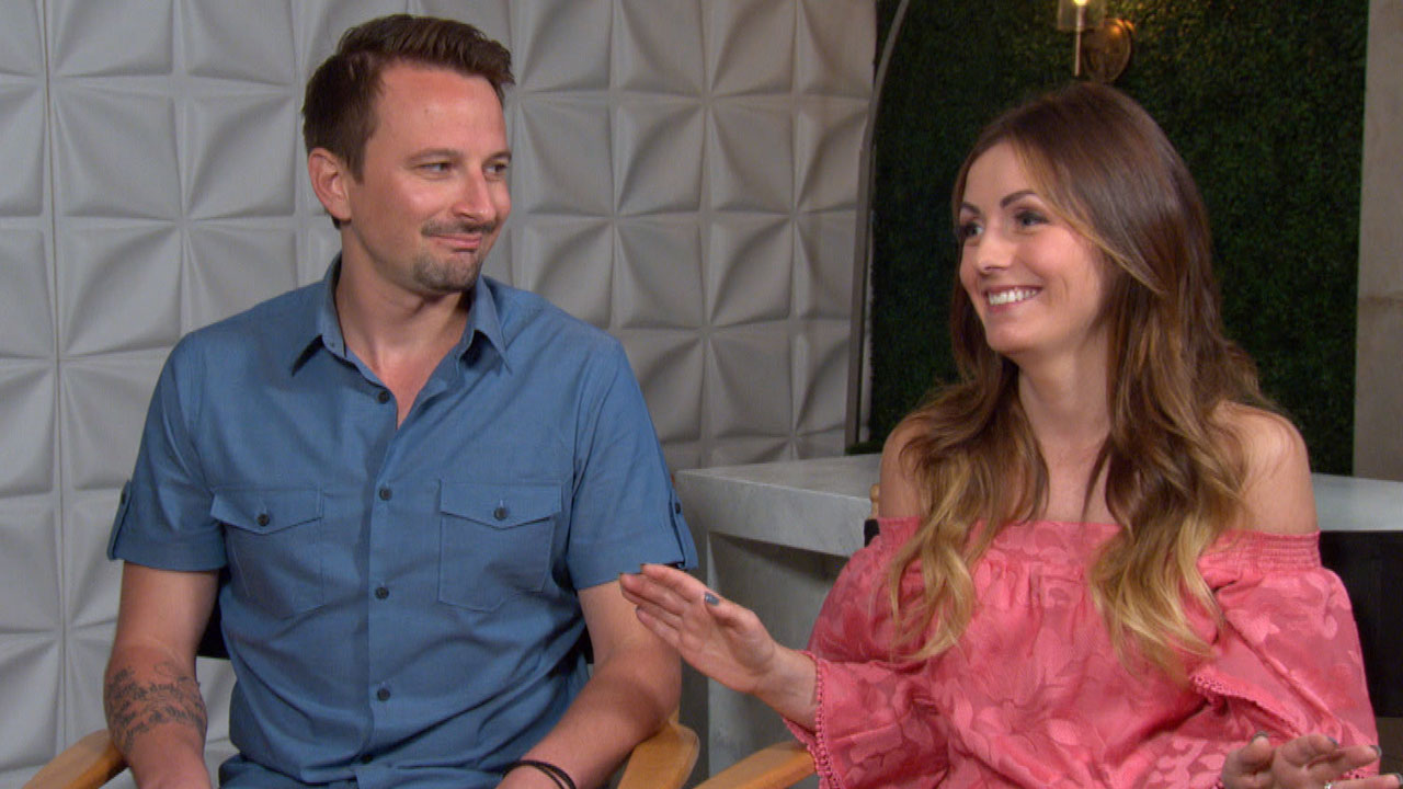 Carly And Evan Wedding.Evan Bass And Carly Waddell Tie The Knot On Bachelor In Paradise