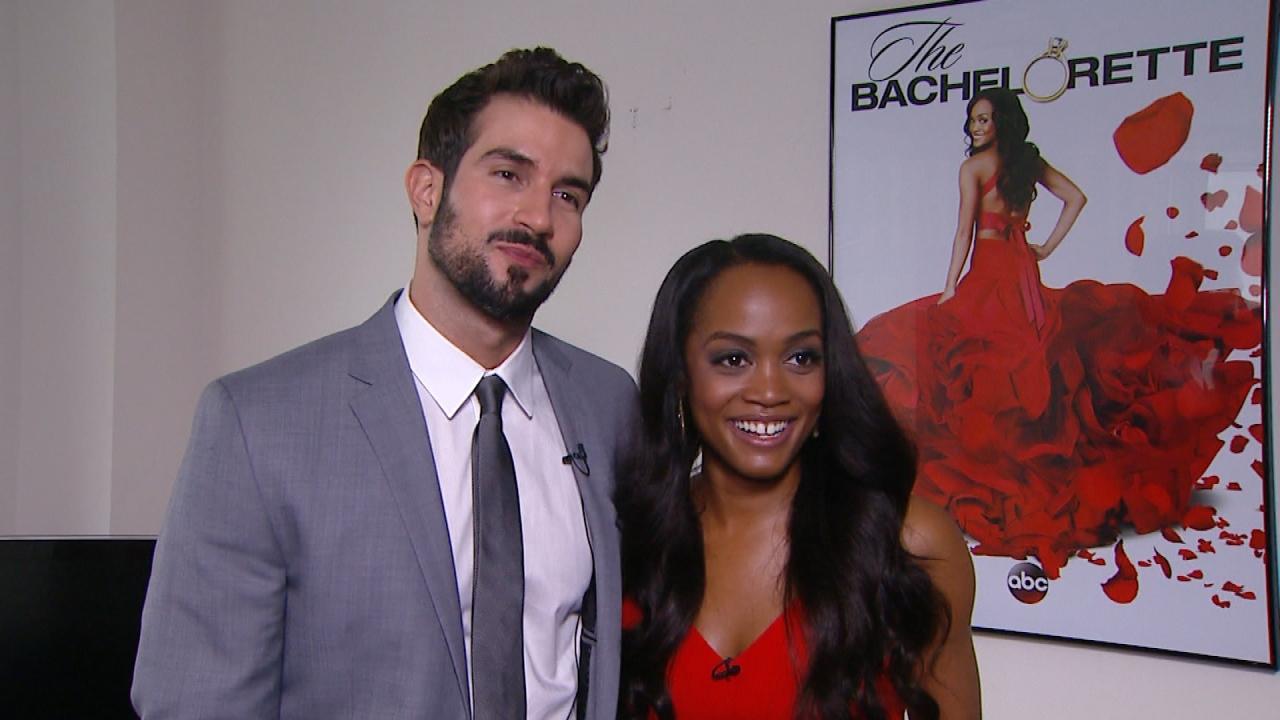 bachelor rachel and bryan