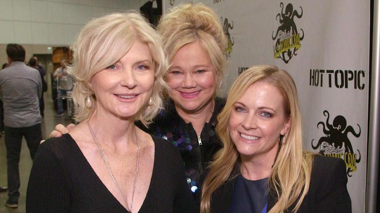 Final, sorry, beth broderick sabrina the teenage witch interesting. Prompt