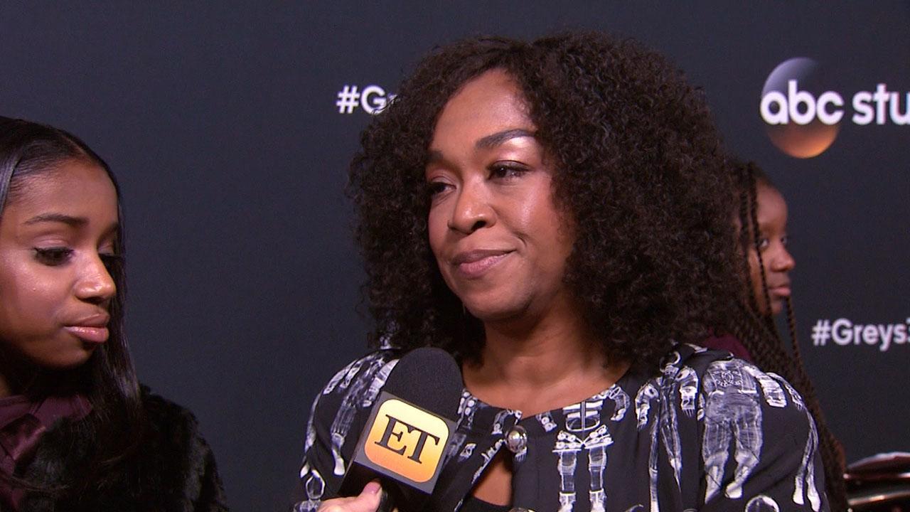 Grey's Anatomy' Star Kevin McKidd on the Storyline That Made Sandra