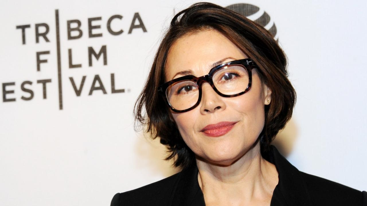 Ann Curry Finally Speaks Out About Leaving the 'Today' Show