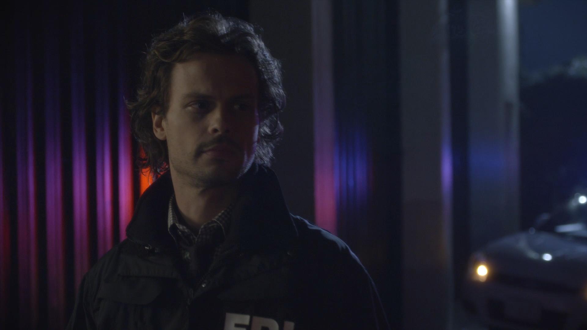 Criminal Minds' Boss Teases 'Surprising' Season 13 Finale