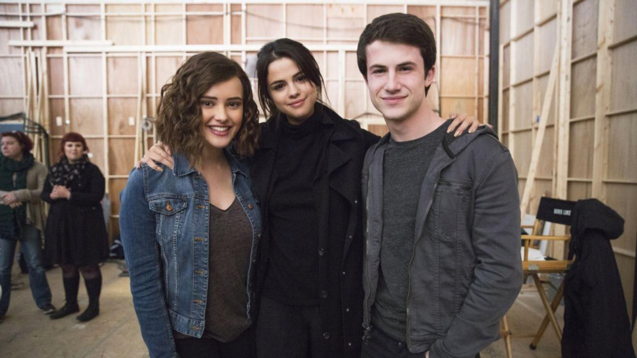 13 Reasons Why' Season 2: Everything You Need to Know