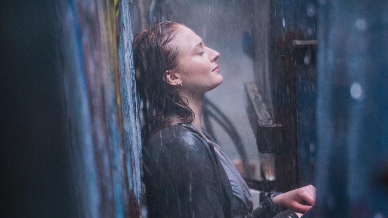 X-Men: Dark Phoenix' Director Simon Kinberg Teases