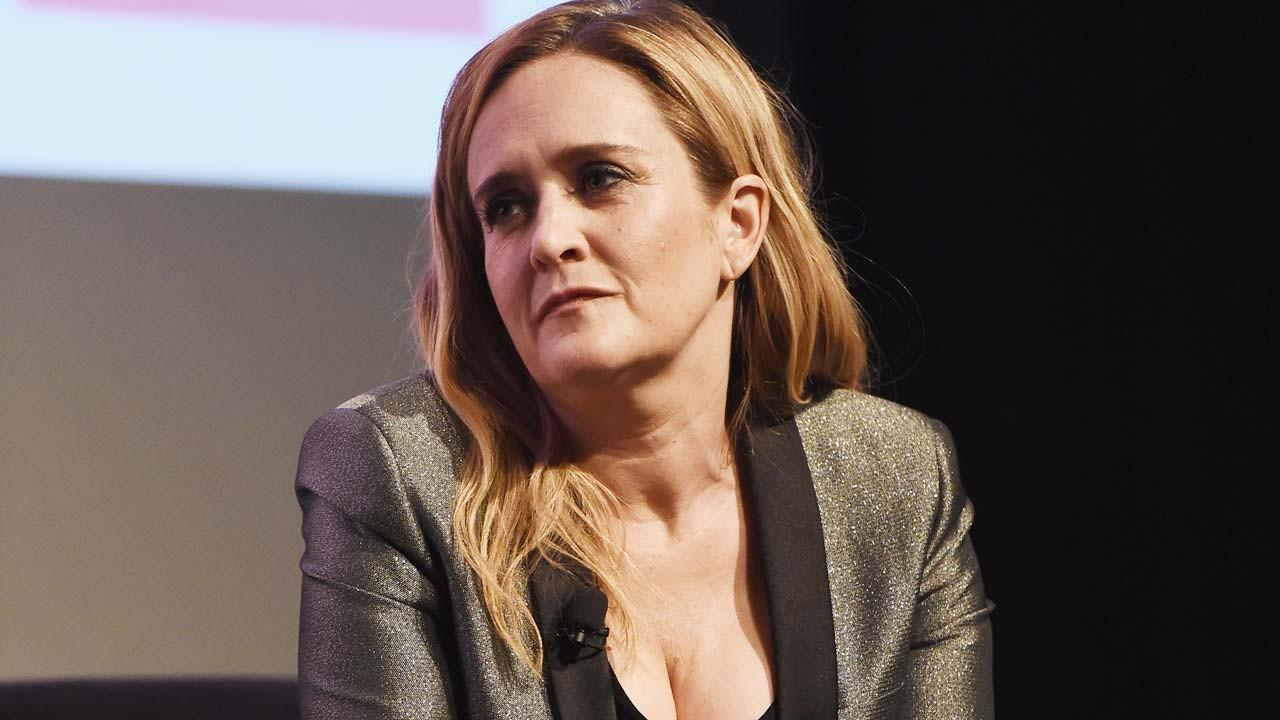 Estella Keller
