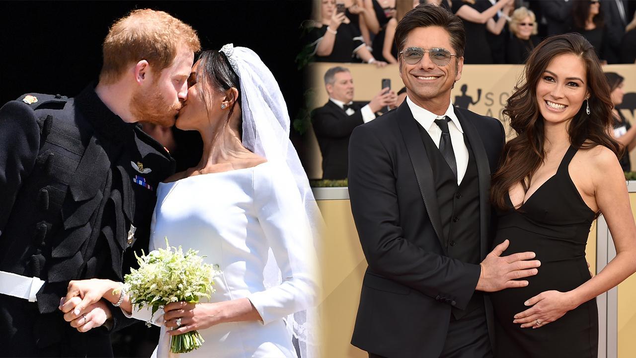 Mika And Joe Wedding.Joe Scarborough And Mika Brzezinski Wed In Super Secret Ceremony At