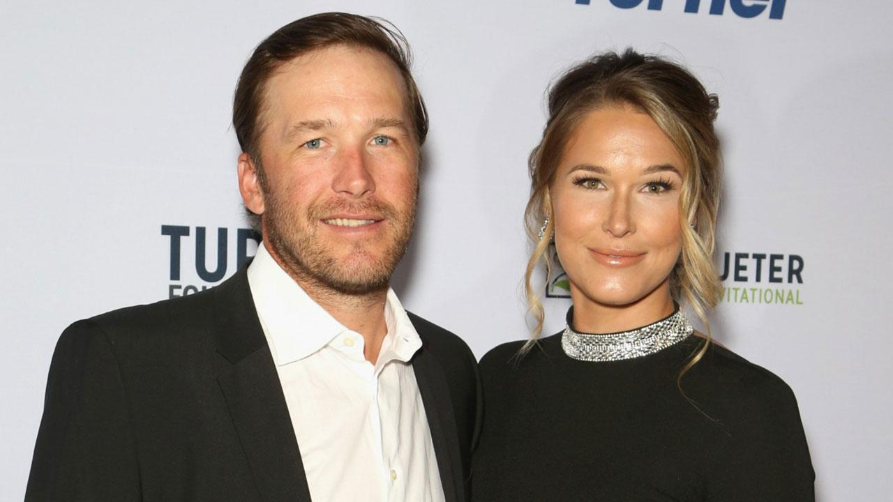 Olympic Skier Bode Miller's 19-Month-Old Daughter Dies After