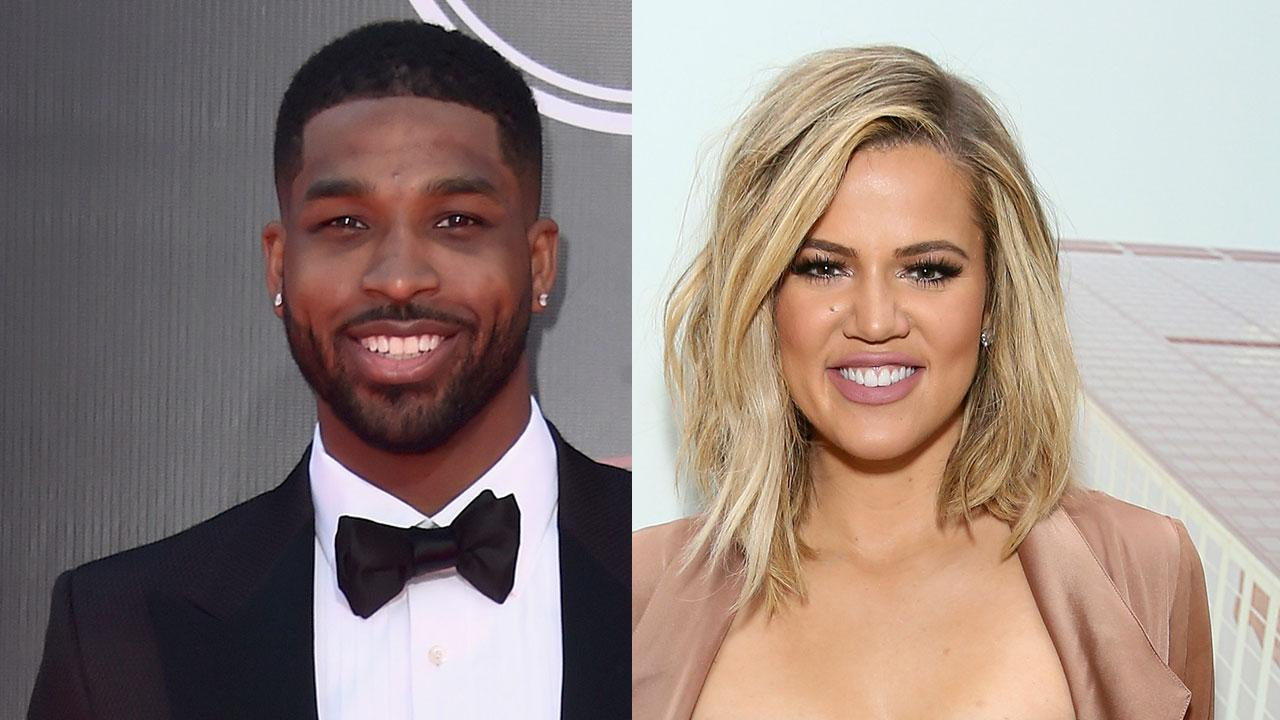 896683c4a39a Khloe Kardashian and Family Have  Forgiven  Tristan Thompson Following  Cheating Scandal (Exclusive)