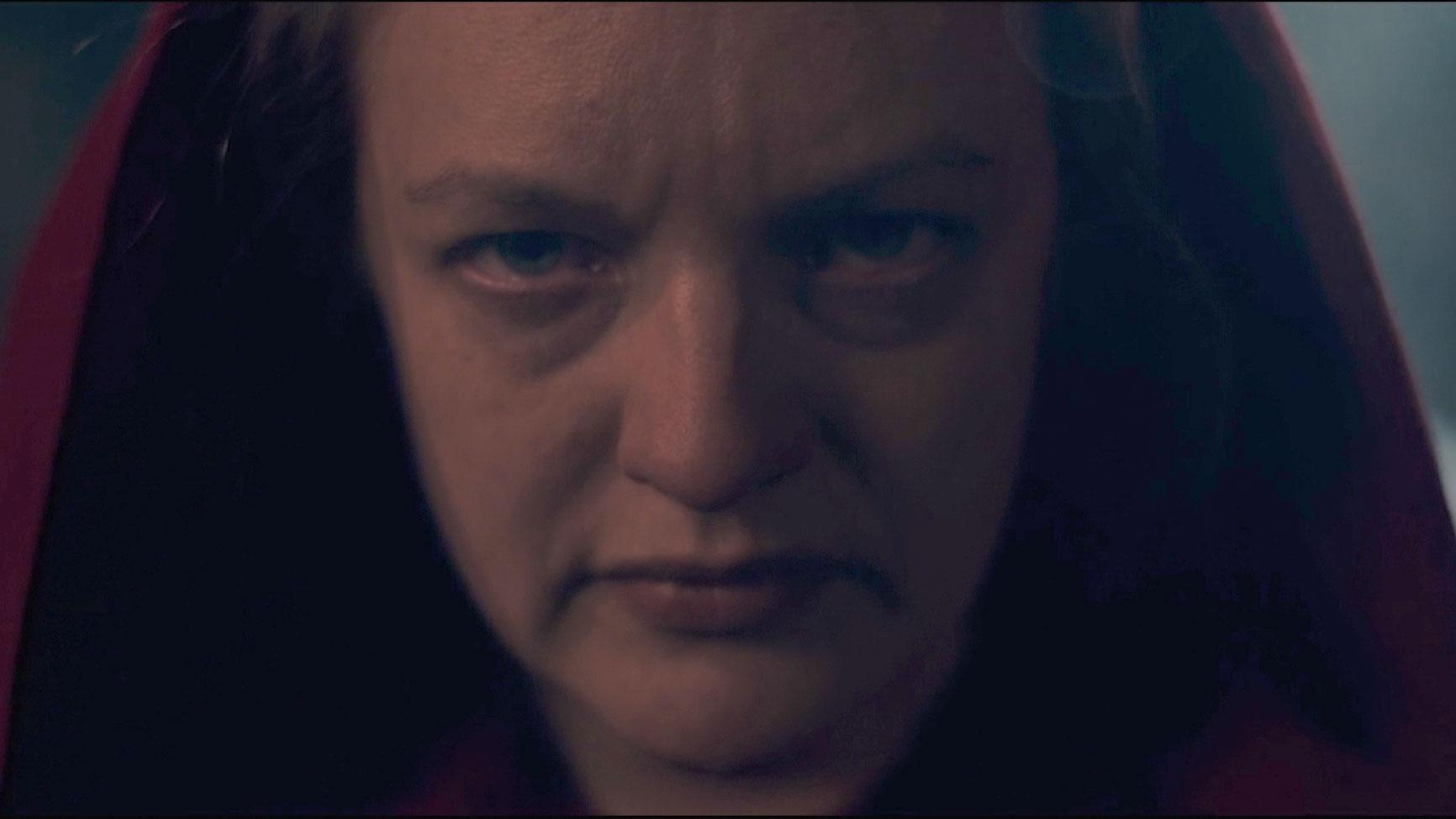 The Handmaid's Tale': The Cast Breaks Down What's to Come on