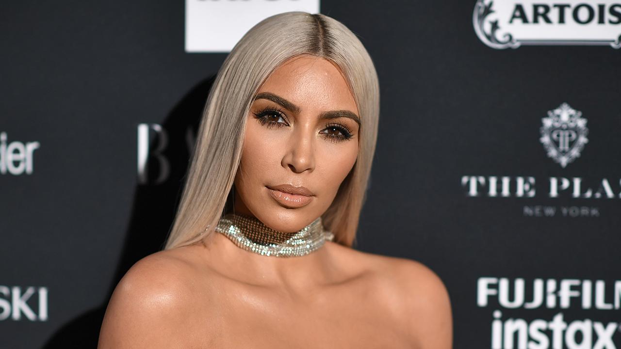 1ac7c5c08c3 Kim Kardashian s Best