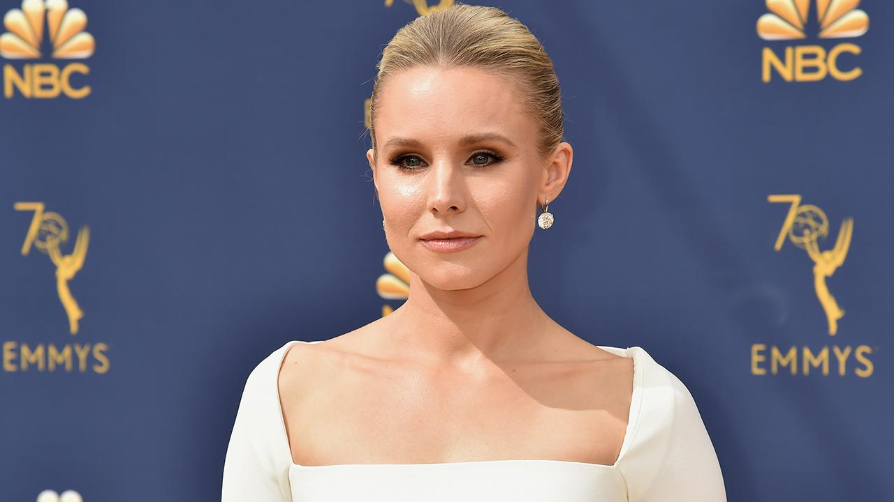Veronica Mars' Is Bringing Back Old Favorites -- and Recruiting an