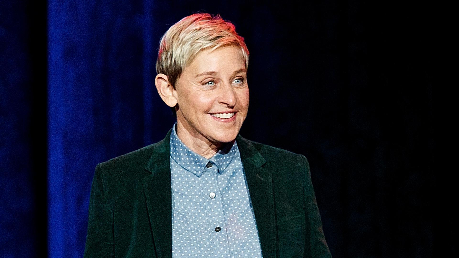 Картинки по запросу Ellen DeGeneres