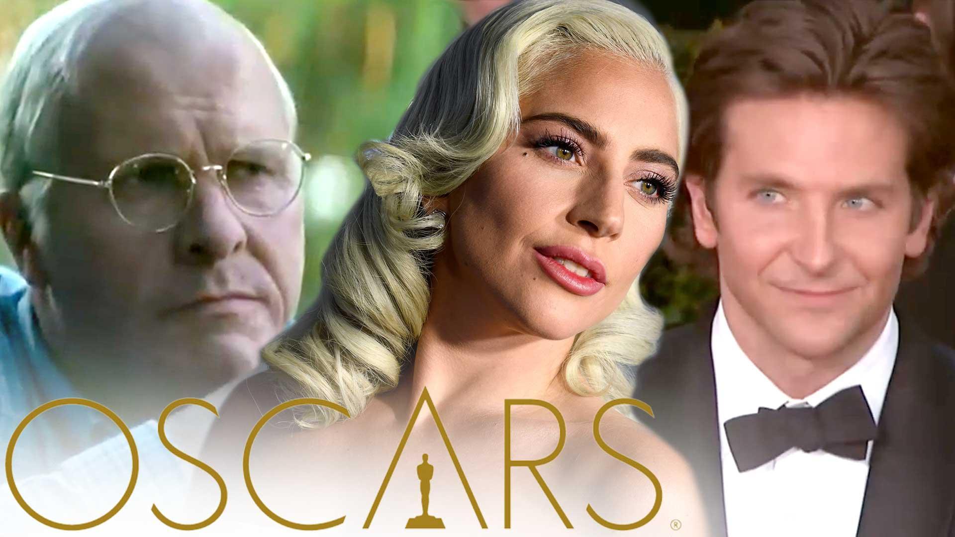 Oscar Nominations 2019: The Complete List | Entertainment