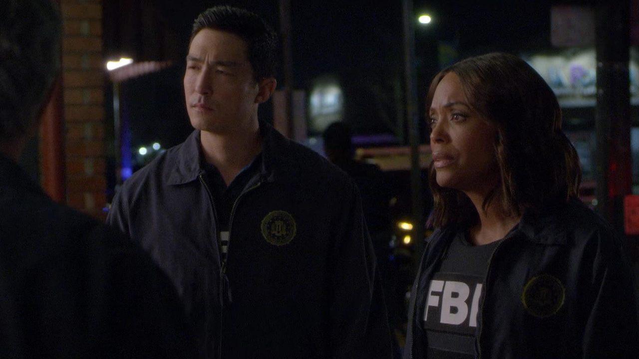 criminal minds season 5 episode 13 music