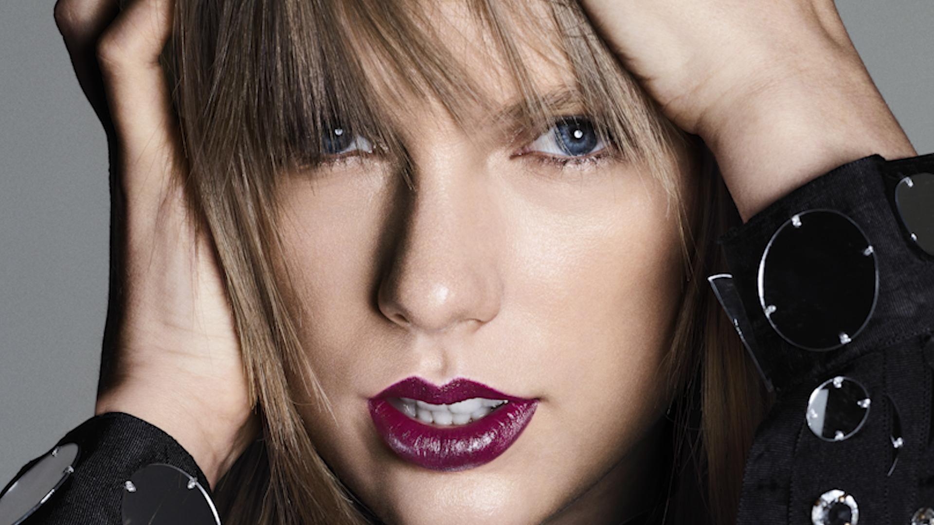 Taylor Swift Seemingly Addresses Kim Kardashian Feud | Entertainment