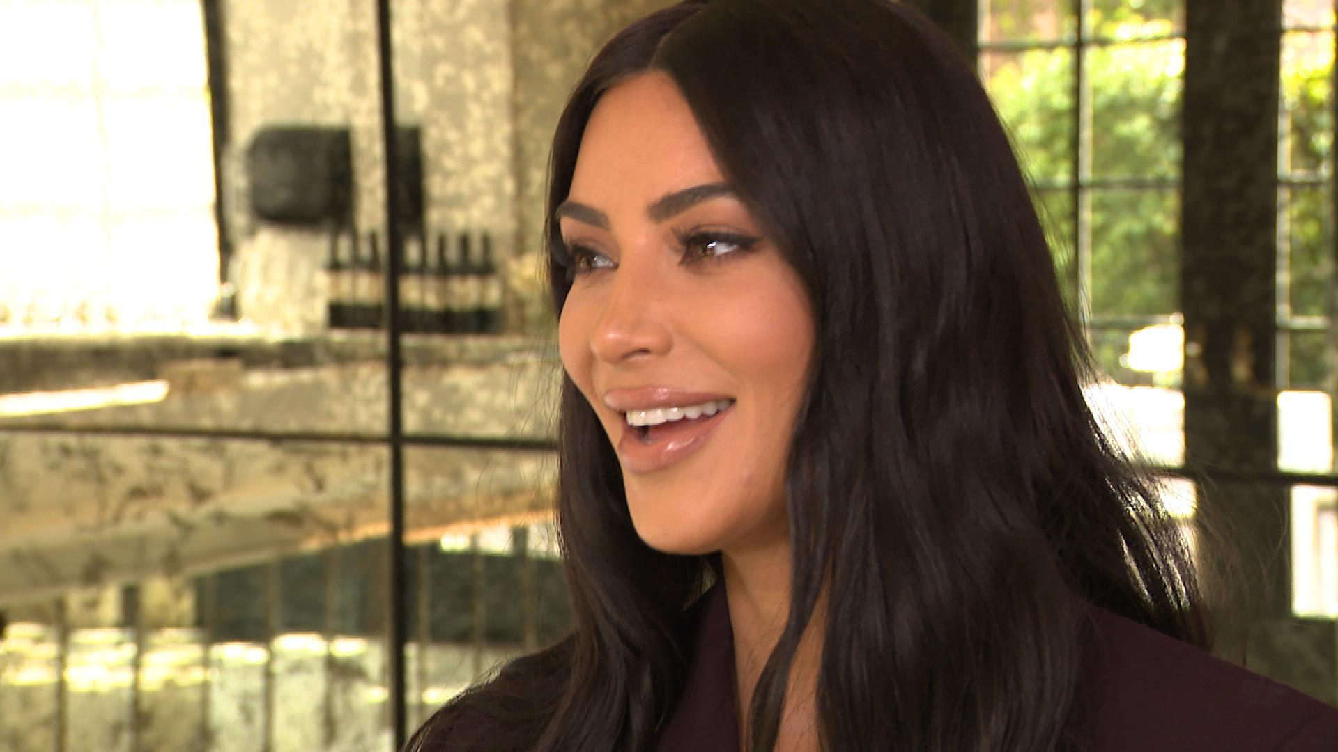 keeping up with the kardashians season 12 episode 7 online