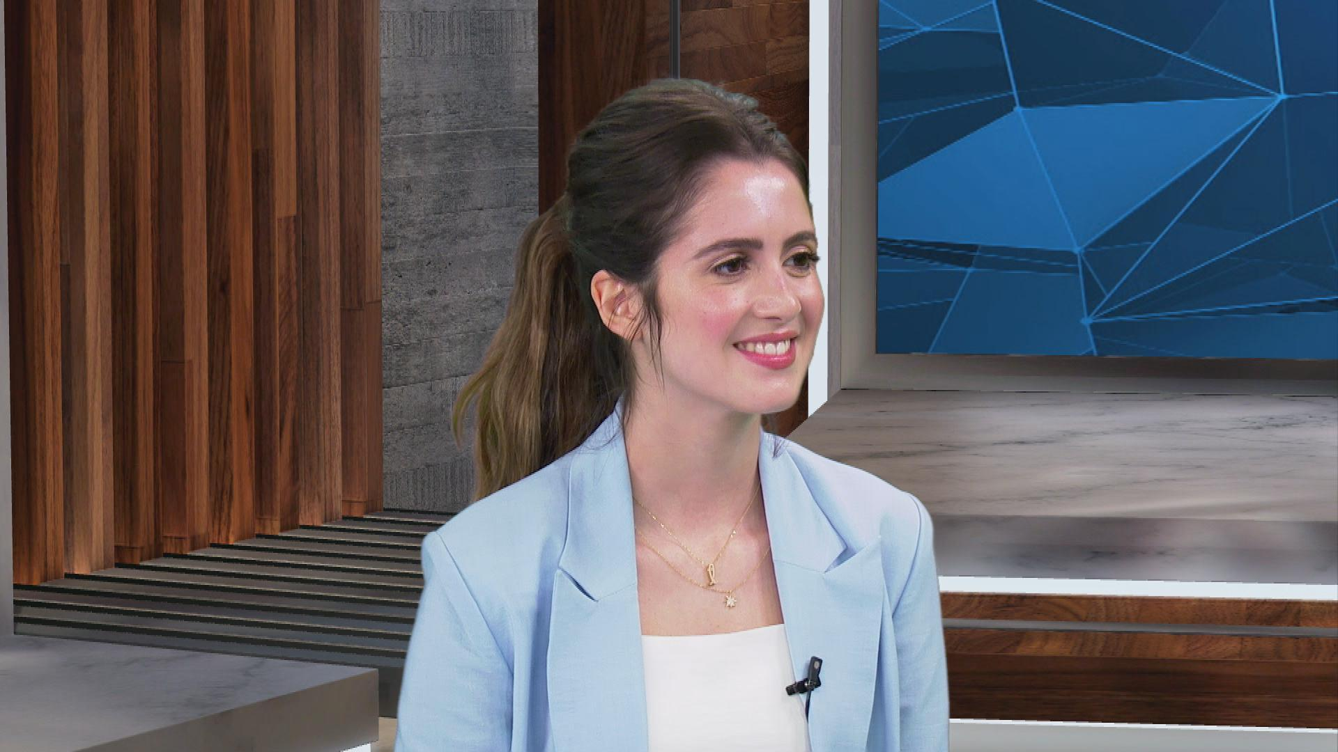 Laura Marano Says 'Lovely' 'Perfect Date' Co-Star Noah