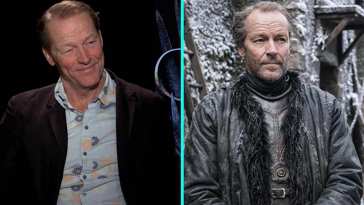 Game of Thrones': Another Major Character Dies in Episode 4