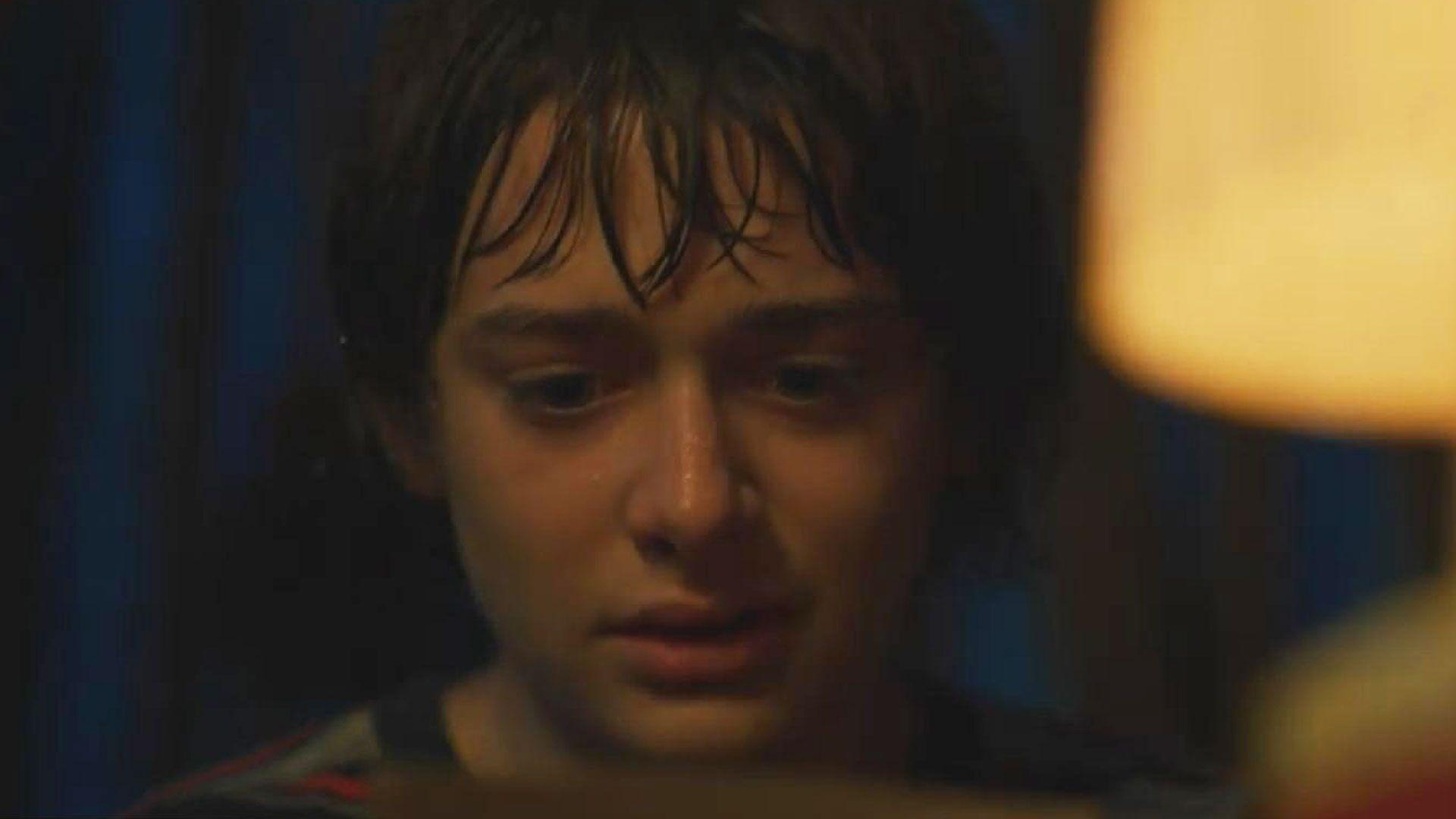 Stranger Things' Season 3 Breaks Major Netflix Record in