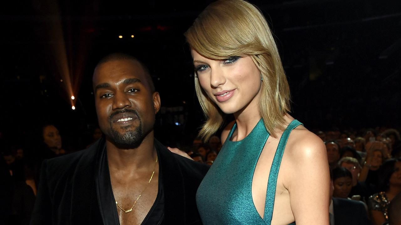 Kanye West Says 'Closet Racism' Was to Blame for Taylor Swift's 2009 VMA Win