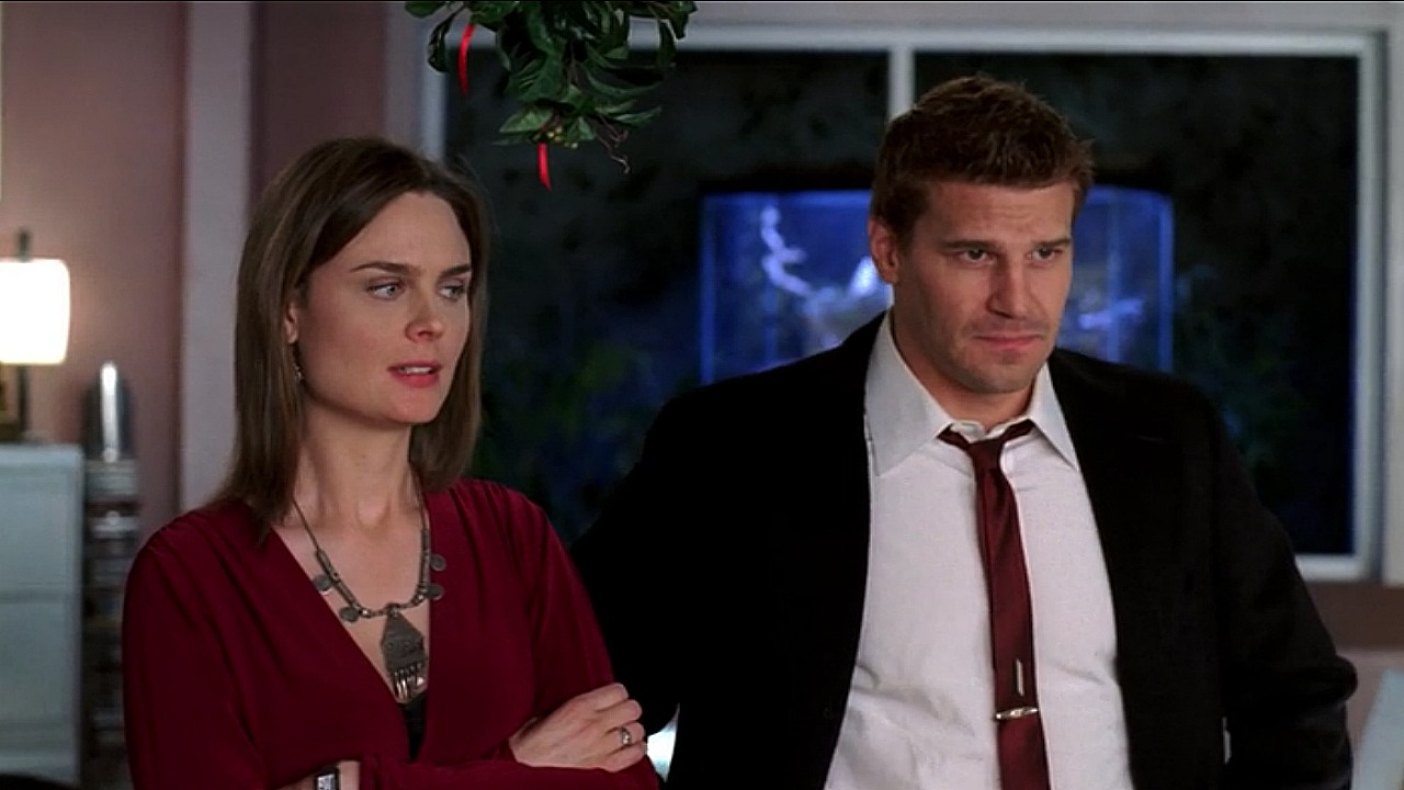 Best bones and booth episodes season 6 / Academy award dvd screeners