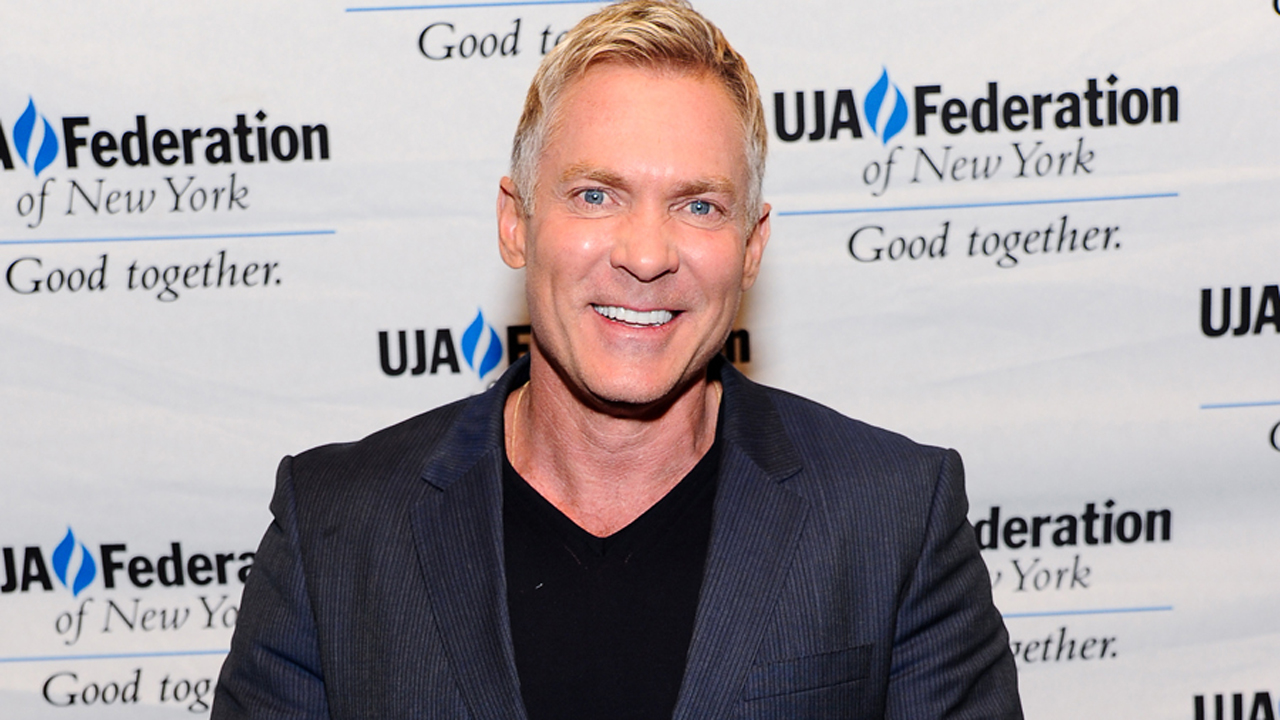 Sam Champion Leaving The Weather Channel Cbs News 8