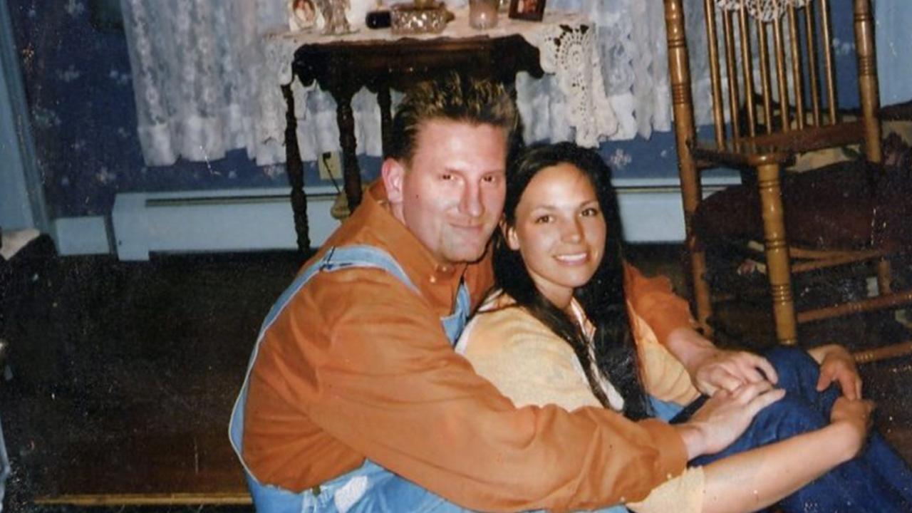 Rory Feek Shares Touching Memories From Joey's Hometown Memorial